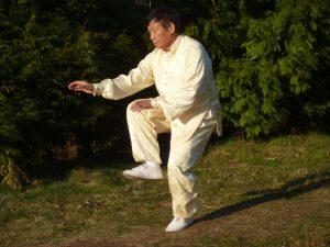 Ssu Hsiang